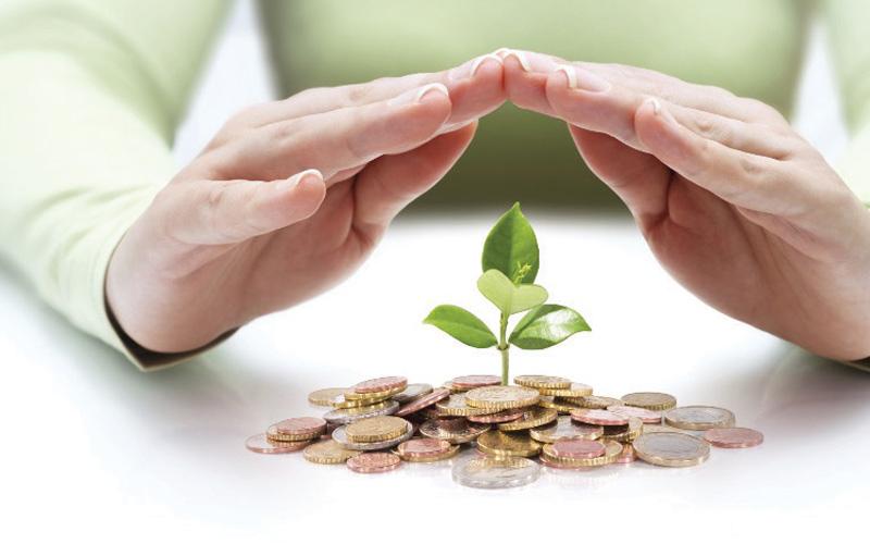 Želite privarčevati pri stroških ogrevanja in vzdrževanja?