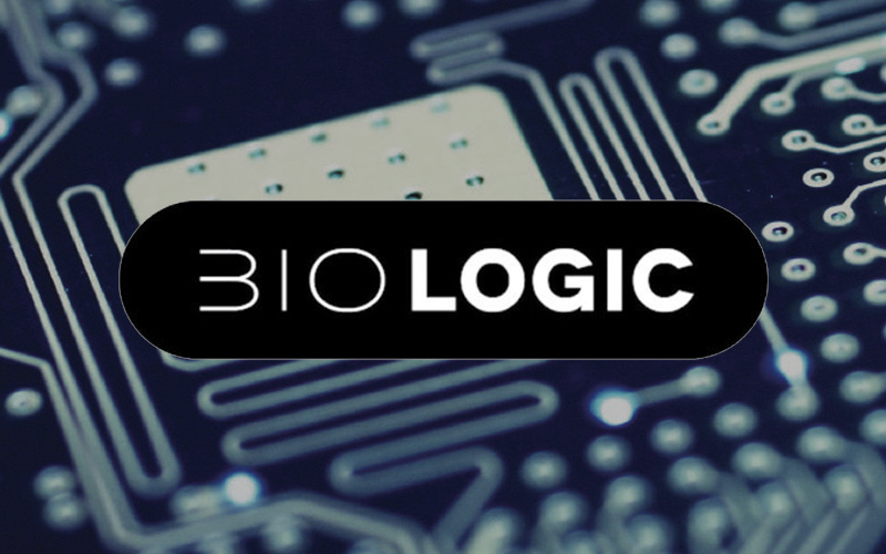 Biologic technology